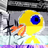The profile image of hato64_