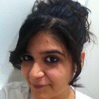 Divya Babbar | Social Profile