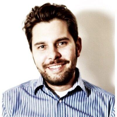 Philipp Etzlinger | Social Profile