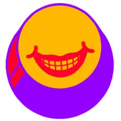 PorelMediodelaCalle Social Profile