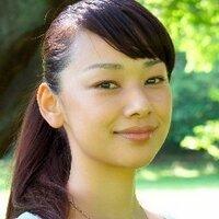 諸岡なほ子/MONA | Social Profile