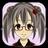 @ane_moe_bot