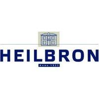 Heilbron_nv