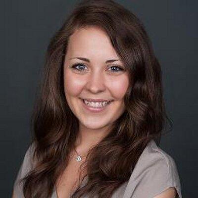 Stephanie S Weiner | Social Profile