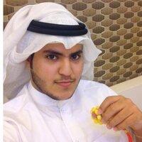 يوسف مرزوق الرشيدي | Social Profile