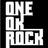 One Ok Rock Paraguay