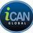 @iCAN_Global
