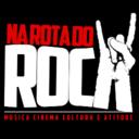 Cristiano Porfírio (@narotadorock) Twitter