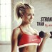@fitnessforce2