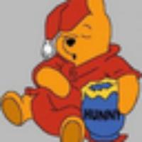 @pooh_bear909
