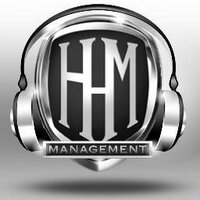 H-M Management | Social Profile