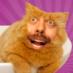 Jeremy AAAAAHHHHH!!!-zevedo's Twitter Profile Picture