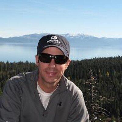Mike Schuler   Social Profile