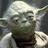 Yoda, CFRJ