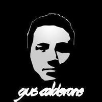 gus calderone | Social Profile