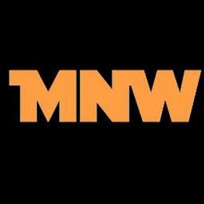 The Music News Wire   Social Profile