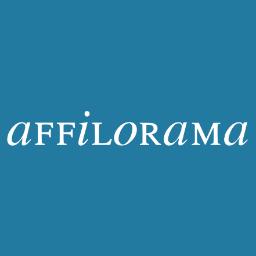Affilorama Social Profile
