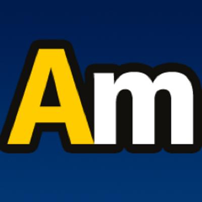 AUSmotive.com | Social Profile