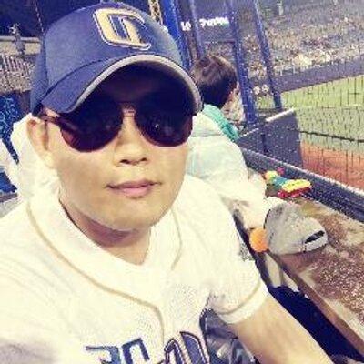 Sejong Oh   Social Profile