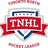 The_TNHL