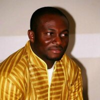 Christopher Arukwe   Social Profile