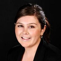 Alana McIsaac | Social Profile