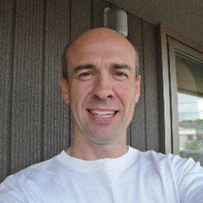 Daniel O'Grady | Social Profile