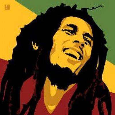 Bob Marley™