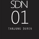 SDN 01 Tanjung Duren (@01tgduren) Twitter