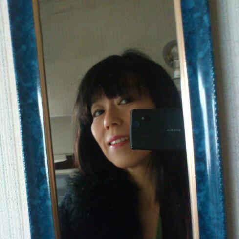 曽木カンナ Social Profile