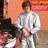 @joshua_keeling