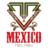HaruHaru_Mexico