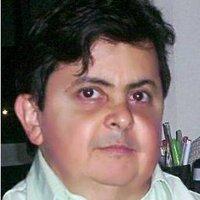 Sergio  Almeida  | Social Profile