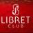 clublibret