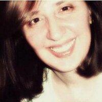 Patricia Lorenzetti | Social Profile
