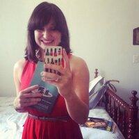 Janna Leyde | Social Profile