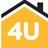 Smarter Home 4u