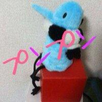 げりーん。TK♡ | Social Profile