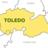 Vivir en Toledo