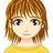 blog_rak