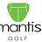 @mantisgolf