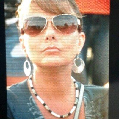 Brenda tyson | Social Profile
