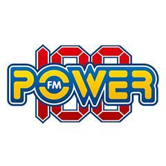 Power FM / TV Social Profile