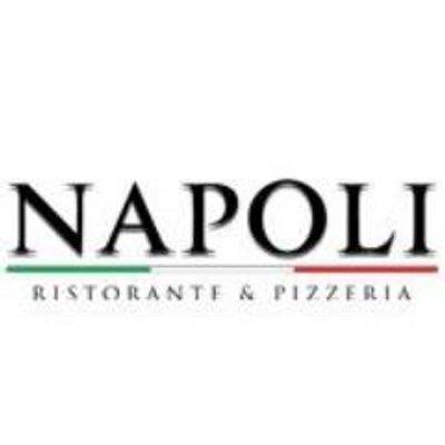 Napoli Obarrio