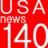 The profile image of usanews140