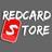 @RedCardStore