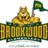 Brookwood PTA