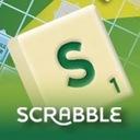 Scrabble2WinUK