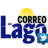 Correo_delLago profile