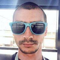 Tenko Nikolov | Social Profile